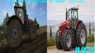 "[""Let's"", ""Play"", ""Modvorstellung"", ""Farming Simulator 17"", ""Landwirtschafts Simulator 17""]"