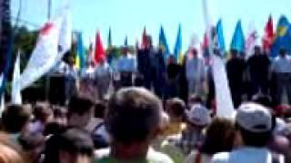 Дорога у смт. Ярмолинці(Хмельницька область., 2013-06-09T19:02:35.000Z)