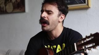 • Disritmia/Ex-amor • Rodrigo Alarcon (Martinho da Vila)