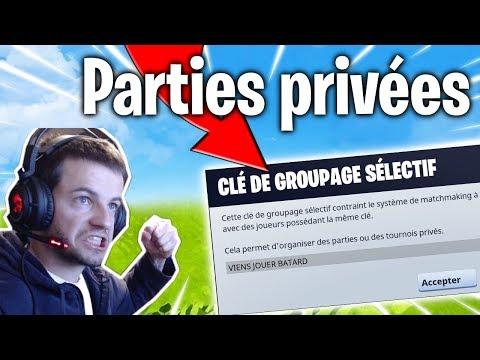 🔴-parties-privÉes-en-duo-avec-dario-🥇wins-405+-fortnite-battle-royale-[live]