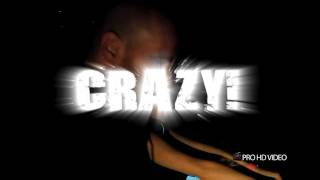 3 JAYS LOVE CRAZY (KLUBBHEADS REMIX) HD