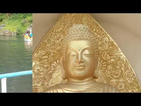 Darjeeling,india : places to visit