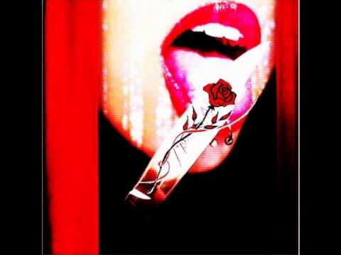 Head Control System - Kiss From A Rose