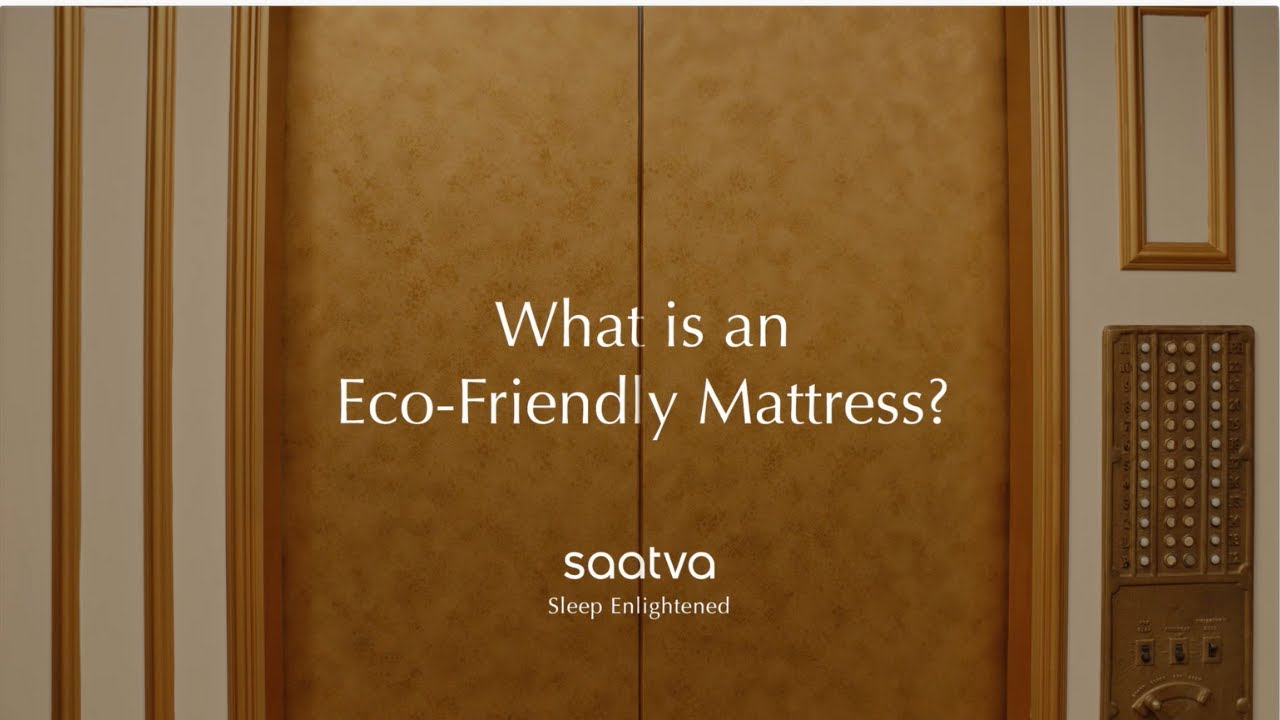 Evidence Linking Chemicals And Learning >> Your Guide To Mattress Chemicals And How To Avoid Them Saatva
