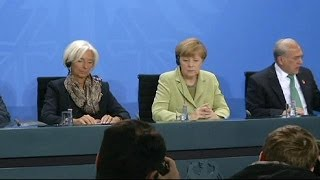Crisis legacy overshadows global economic recovery - economy