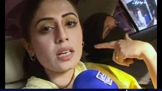 Awam Ki Awaz, March 09, 2012 SAMAA TV 2/3