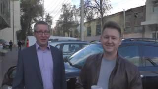 видео Лучшие строительные компании в Иваново