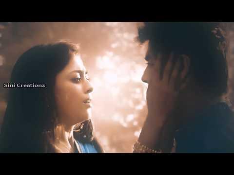 Sher Singh & Shraddha-Backround tune 1