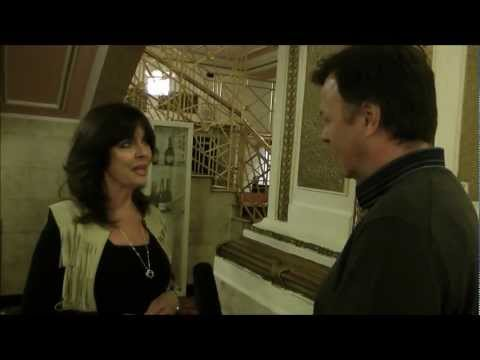 Devine Encounters: Vicki Michelle - Star of