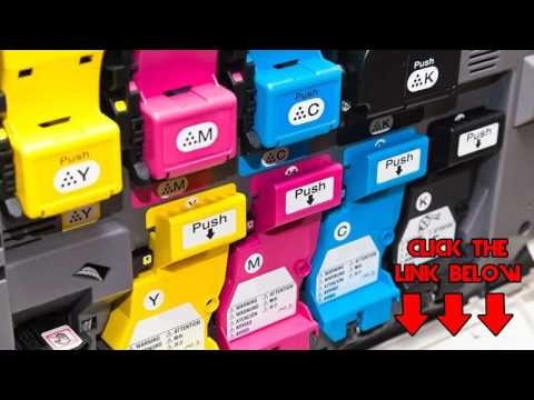 Purchase A Generic Ink Cartridges