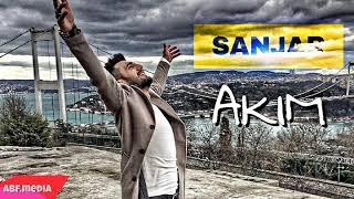 """Sanjar """"akim"""""""