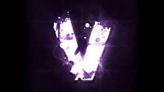 Voicians-Loner (Cryptic Rebirth Remix)