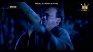 Phim Ma Cương Thi Hài Hước 2018 |Full HD THUYẾT MINH | NVH