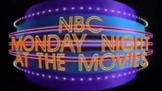 NBC Movie Intro in Different Colors