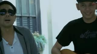Jovan Asbak ft Dyrga Dadali, Chevra Papinka , Ave ILIR 7 - Selingkuh