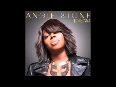 Angie Stone   2 Bad Habits (Davy D Roller Skate Remix)