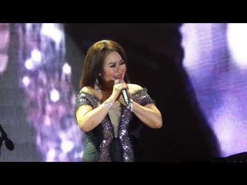 MAALAALA MO KAYA (Dulce Live In Manila 2018)