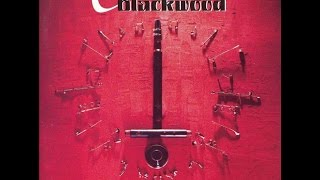 Blackwood | EDDIE DANIELS