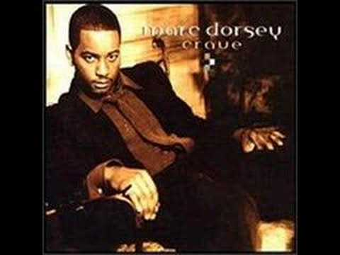 As We Lay- Marc Dorsey
