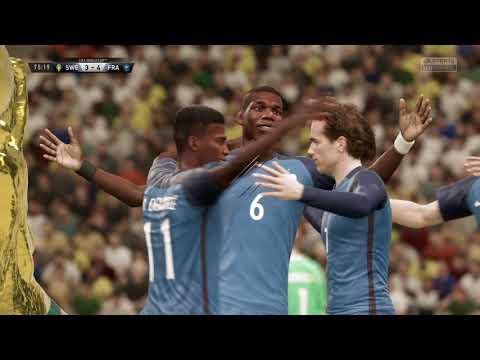 FIFA 18_20171124173845