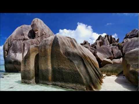 Tropical Dreams - Seychelles (Relax Version)
