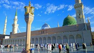 Arabic naat for status islamic Arabi whatsapp status naat 2018💓💓