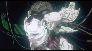 Arca - Anger.mp4