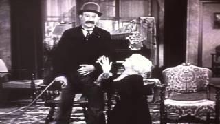 Baixar James Finlayson - master of the comedy double-take