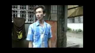 Repeat youtube video Ambo (Maikling Kwento)