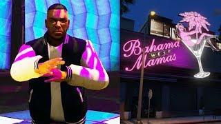 GTA 5 Online Nightclub Update DELAYED Until August!? (GTA 5 DLC)