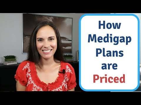 medicare-supplement-premiums---3-ways-medigap-plans-are-priced