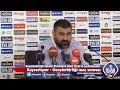 Video Gol Pertandingan Kayserispor vs Genclerbirligi