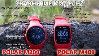 видео Часы для бега