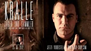 """Kralle feat. Shizoe - Ruf mal wieder an (""""Jäger und Sammler"""")"""