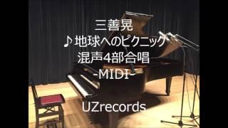 https://www.dlmarket.jp/products/detail/541364.