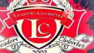 Club Africain - LC - Alerta - Kallem El 9onsol