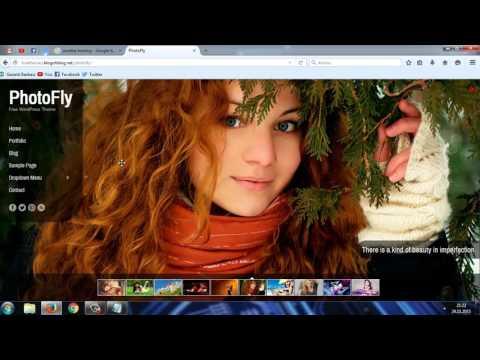 Web Sitesi Yapma - Bedava Domain - FileZilla Kurulumu - Wordpress Kurulumu - FTP Kullanma  -1
