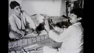 Maha Jodi Rare And Unseen Pictures #Madan&Hari #LivingLegendsNepal