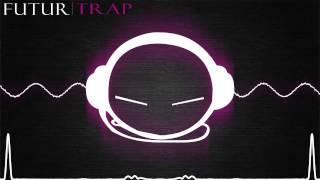 Dimitri Vegas, Like Mike, GTA Feat.  Wolfpack - Turn It Up (Pelari TRAP Remix)