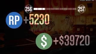 【小黑】《GTA5》線上模式-無本快速賺錢教學 全平台通用通用 金錢.經驗 雙倍到5/1 《無本單人刷法》
