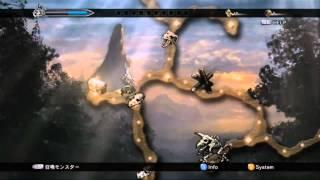 Gyromancer PC 2009 Gameplay