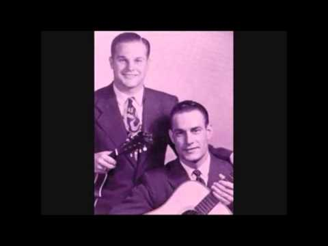 Alabama - The Blue Sky Boys