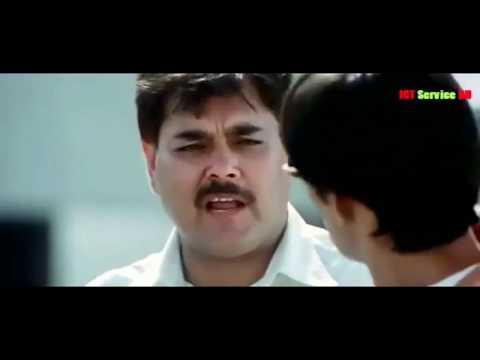 New karbi funny video 2019|| by aklim phangcho ||  dubed Hindi movie||
