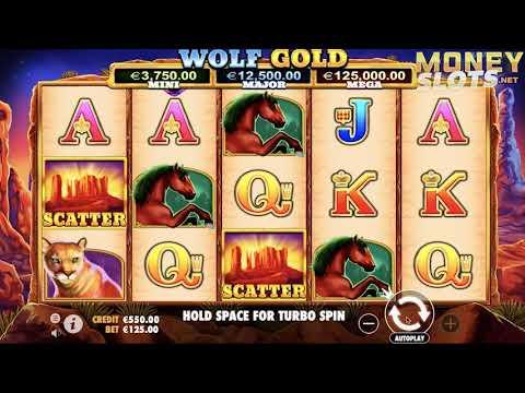 Win jackpot pokies