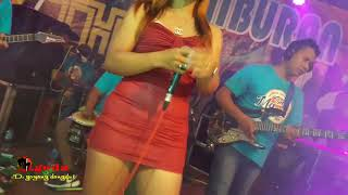 Download Video ORA JODO🎤🎤FIA FAELSA🎶🎶OM MARSYA MP3 3GP MP4