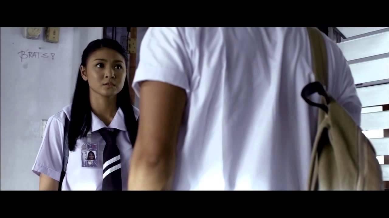Download Para Sa Hopeless Romantic Trailer - Magbalik