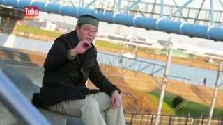 تخيل فيلم أدخل ياباني الإسلام #بالقرآن_اهتديت٢ ح٣ An American Movie Converts a Japanese to Islam