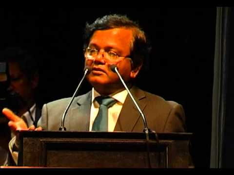 """Upul Jayasuriya (Attorney-at-Law) """"the obligation of the citizens to stabilize rule of law"""""""