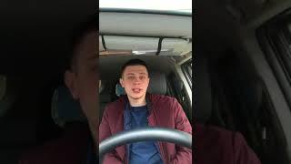 Отзыв Калужина Егора о прохождении курса Волки с уолл стрит