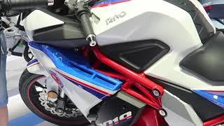 Gambar cover Canton Fair Show  Guangzhou China